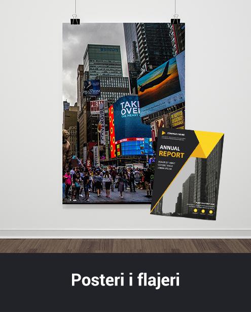 14_Posteri i flajeri new