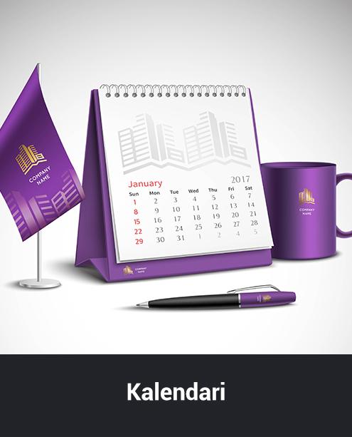 3_kalendari new