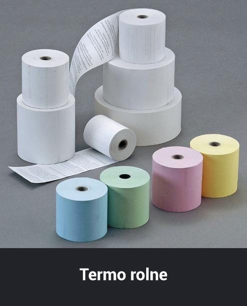 5_termo-rolnei new