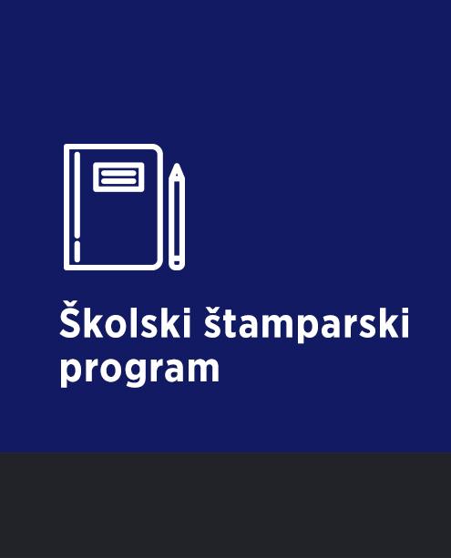 6_skolski new