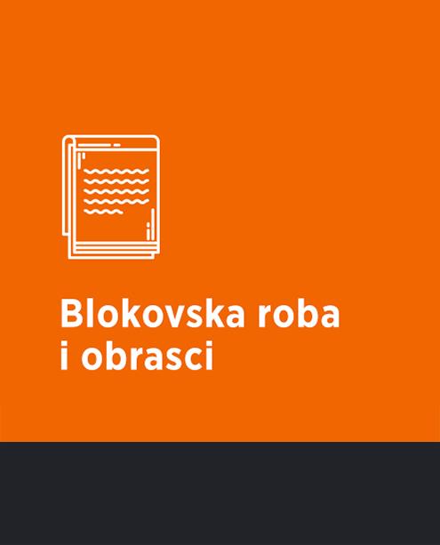 8_Blokovska-roba new