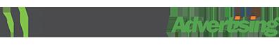 MERKATOR-Avertising-logo-za-sajt-new
