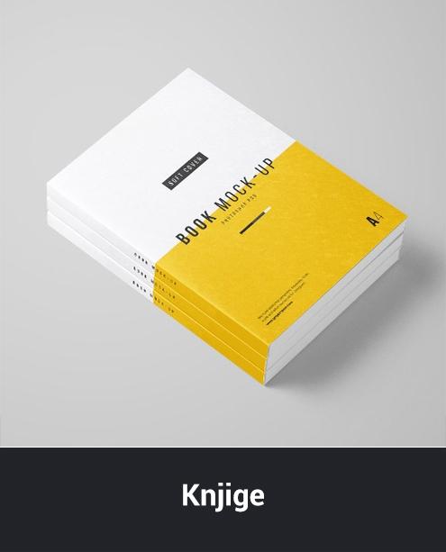 10_Knjige new