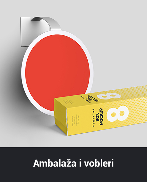 11_Ambalaza new