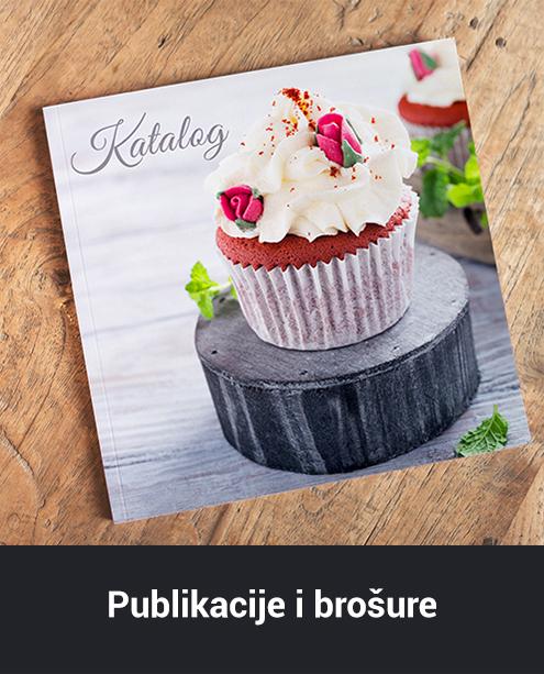 12_Katalog new