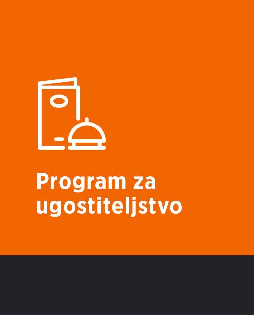 1_program-za-ugostiteljstvo new